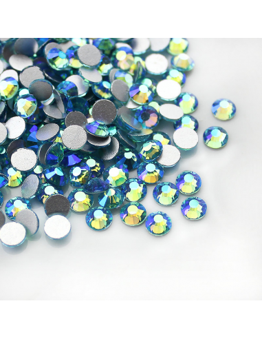Sapphire AB SS4 - (1,5 - 1,60mm)