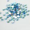 Sapphire AB SS8 - (2.0 - 2.40mm)