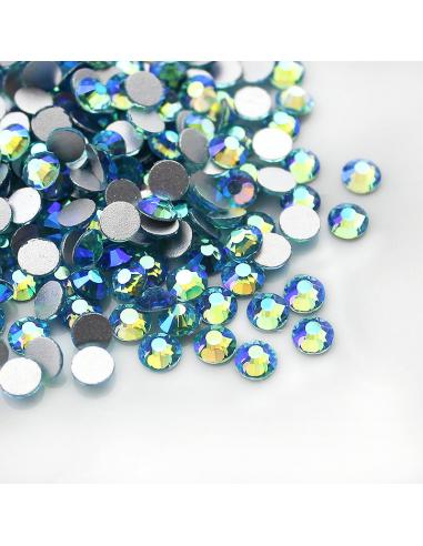 Sapphire AB SS16 - (3