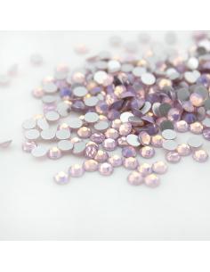 Rose Opal SS3 - (1,35 - 1,50mm)