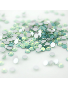 Green Opal SS12 - (2.8 - 3.00mm)