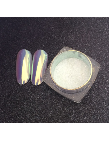 Polvere Aurora Deluxe