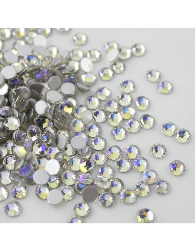 Crystal Purple SS3 - (1,35 - 1,50mm)