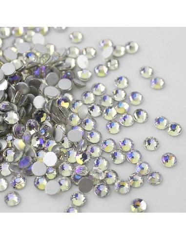 Crystal Purple SS4 - (1,5 - 1,60mm)