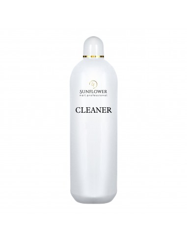 Cleaner Profumato SUNFLOWER