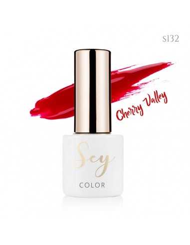 SEY COLOR S132 CHERRY VALLEY