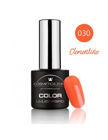 HYBRID COLOR CLEMENTINE 030