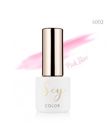 Sey Color s002 Pink Skin