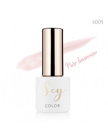 Sey Color s005 Pure Innocence