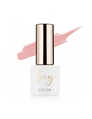 SEY COLOR S056 TANNED ROSE