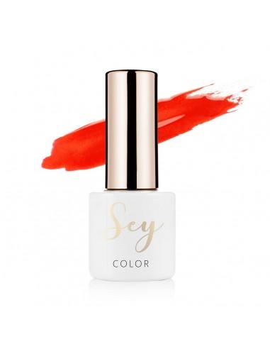 SEY COLOR S121 GRAPEFRUIT KISS