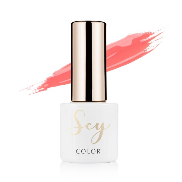 SEY COLOR S128 ENERGETIC PEACH
