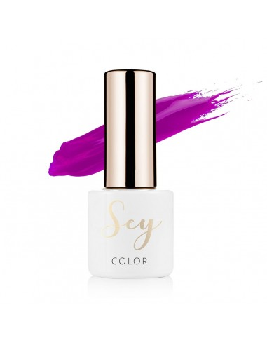 SEY COLOR S337 POISON GIRL