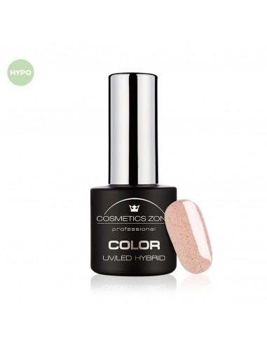Hybrid Creamy Vanilla K001 Cosmetics Zone