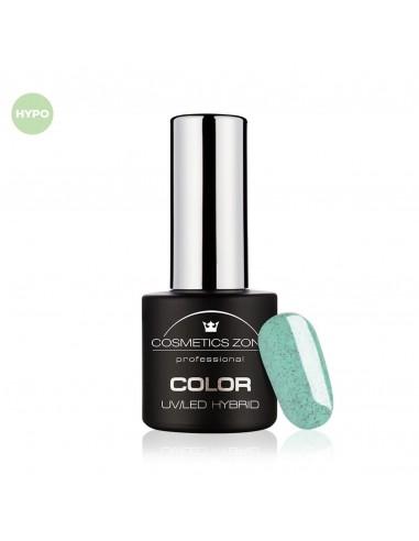 Hybrid Mint&Choc K002 Cosmetics Zone