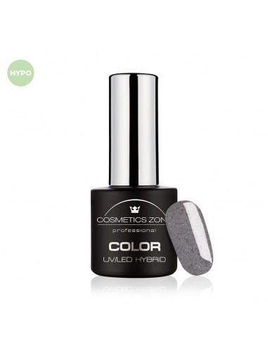 Hybrid Magic Chia K005 Cosmetics Zone