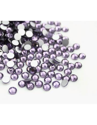 Crystal Tanzanite SS6 - (1,80 - 2,00mm)