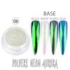 Polvere Neon Aurora - 6
