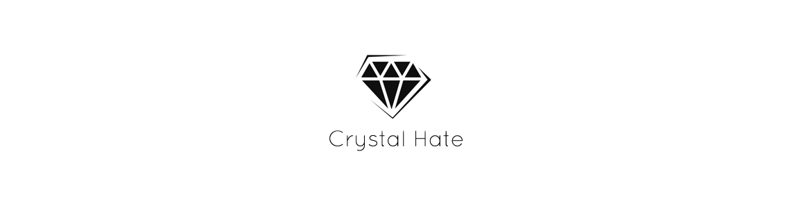 Crystal Hate